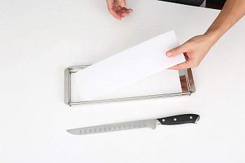 Best Cheap Manual Jerky Slicer