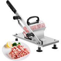 Best Cheap Meat Cutter Machine For Home Rundown