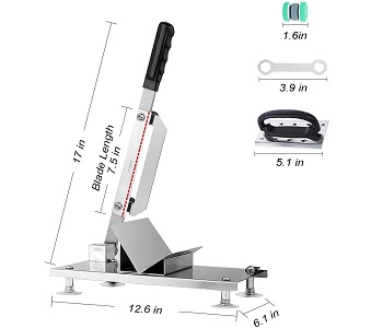 Best Cheap Meat Cutter Machine For Home