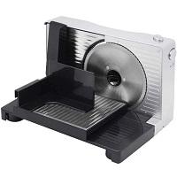 Best Cheap Mini Deli Slicer Rundown