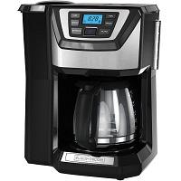 Best Cheap Whole Bean Coffee Maker Rundown