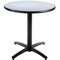 Best Commercial 30 Inch Round Pedestal Table Rundown