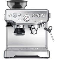 Best Commercial Auto Grind Coffee Maker Rundown
