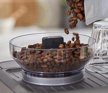 Best Commercial Auto Grind Coffee Maker