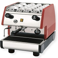 Best Commercial Automatic Cappuccino Maker Rundown