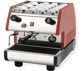 Best Commercial Automatic Cappuccino Maker