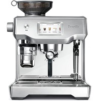 Best Commercial Fully Automatic Coffee Machine Rundown
