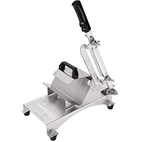Best Commercial Meat Cutter Machine For Home Rundown