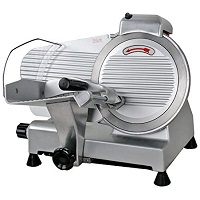 Best Commercial Portable Meat Slicer Rundown