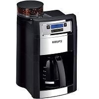 Best Drip Automatic Coffee Maker With Grinder Rundown