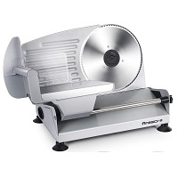 Best Electric Portable Meat Slicer Rundown
