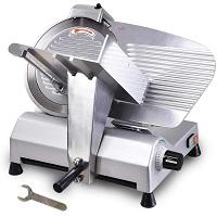 Best Electric Restaurant Meat Slicer Rundown