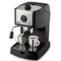 Best Espresso Basic Coffee Maker Rundown