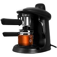 Best Espresso Bean To Cup Coffee Machine Rundown