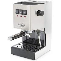 Best Espresso Commercial Automatic Coffee Machine Rundown