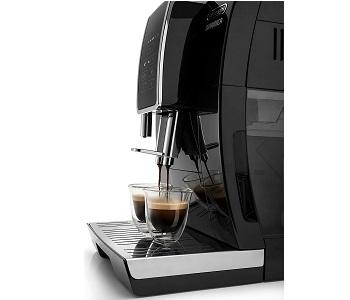Best Espresso Whole Bean Coffee Maker