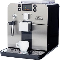 Best Esspresso Automatic Latte Machine Rundown