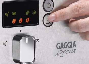 Best Esspresso Automatic Latte Machine
