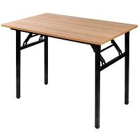 Best Folding 32 Inch Wide Dining Table Rundown
