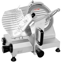 Best For Food Industrial Meat Slicer Rundown