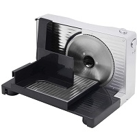 Best For Home Portable Meat Slicer Rundown