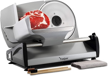 Best For Home Small Meat Slicer