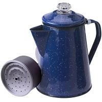 Best For Travel 1950 Coffee Percolator Rundown