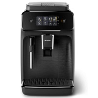 Best Frother Espresso Machine With Built In Grinder Rundown