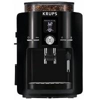 Best Grinder Automatic Espresso Machine Under 1000 Rundown