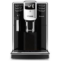 Best Grinder Automatic Espresso Machine With Milk Frother Rundown