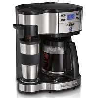 Best Home Basic Coffee Maker Rundown