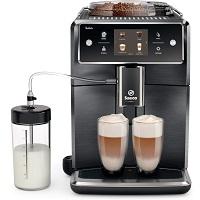Best Home Espresso Machine With Built In Grinder Rundown