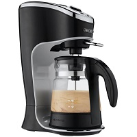 Best Home Latte Machine For Beginners Rundown