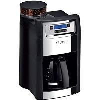 Best Home Whole Bean Coffee Maker Rundown