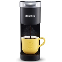 Best K Cup Automatic Shut Off Coffee Maker Rundown