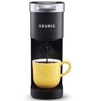 Best K Cup Basic Coffee Maker Rundown