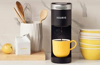 Best K Cup Basic Coffee Maker