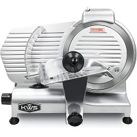 Best Low Noise Industrial Meat Slicer Rundown