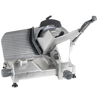 Best Manual Industrial Meat Slicer Rundown