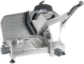 Best Manual Industrial Meat Slicer