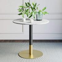 Best Modern 30 Inch Round Pedestal Table Rundown
