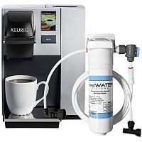 Best Of Best Auto Fill Coffee Maker Rundown