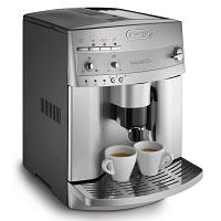 Best Of Best Automatic Coffee Machine With Grinder Rundown