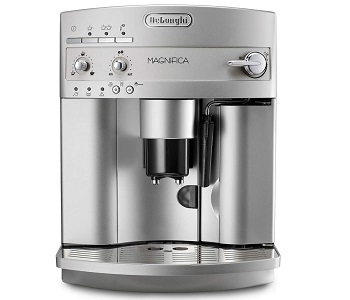 Best Of Best Automatic Coffee Machine With Grinder