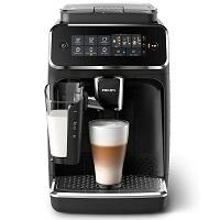Best Of Best Automatic Espresso Machine With Milk Frother Rundown