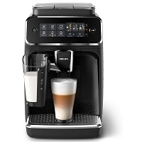 Best Of Best Automatic Latte Machine Rundown