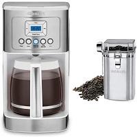 Best Of Best Automatic Shut Off Coffee Maker Rundown