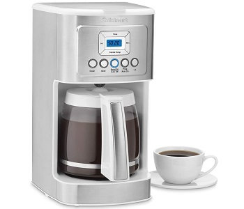 Best Of Best Automatic Shut Off Coffee Maker