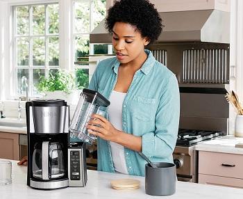 Best Of Best Basic Coffee Maker