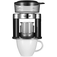 Best Of Best Battery Operated Coffee Maker For Camping Rundown